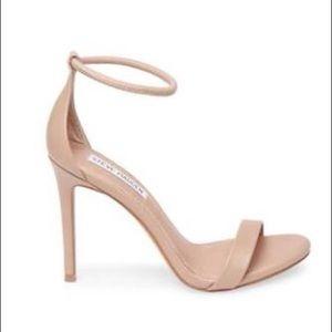 Soph Steve Madden shoes